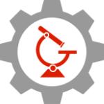 Sperrin Technical Laboratories Ltd