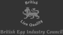British Egg Industry Council