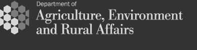 Department of Argriculture, Environment and Rural Affairs